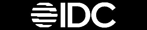 IDC Portugal